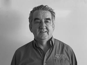 Ignacio Fuentes