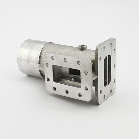 C Band OMT Coupler