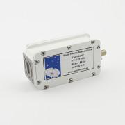 Ku Wideband PLL L1207