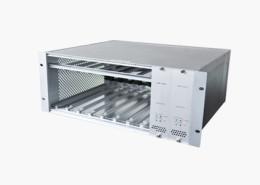 1000MF PBI Modular