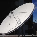 Prodelin 1304 Series 3m Satellite Dish