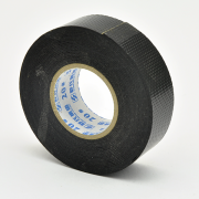 Amalgamating tape