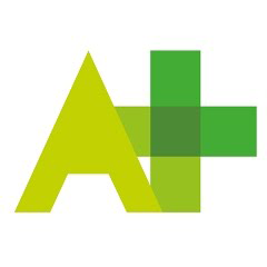 Australia Plus logo