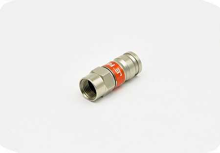 Compression Connector