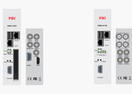 pbi encoders