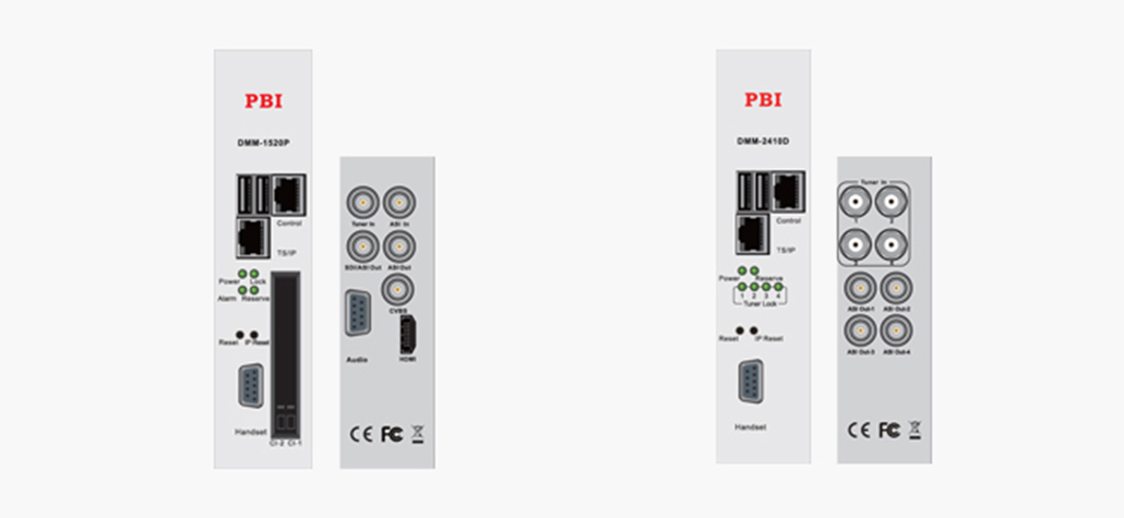 pbi encoders