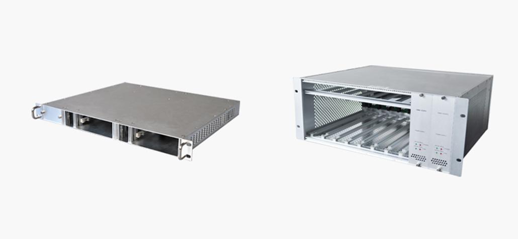 PBI IPTV Headend Range – Av-Comm