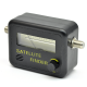 Satfinder SF-95 Analogue Field Strength Meter