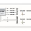 PBI_DXP-3800D