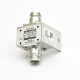 N Type Coaxial Lightning Surge Suppressor