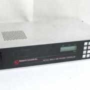 RC1500 Antenna Controller