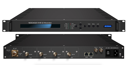 NDS3402D_DVB-S2_ENCODER_S