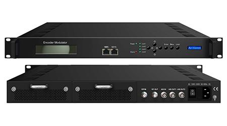 NDS3543B_DVB-S2_ENCODER_website