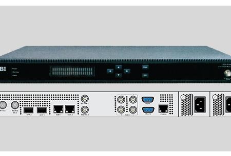 DCH-5100TM
