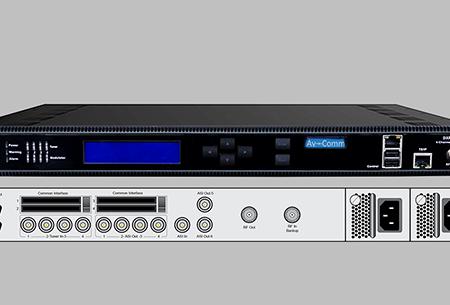 DXP-3440DM_FRONT-web