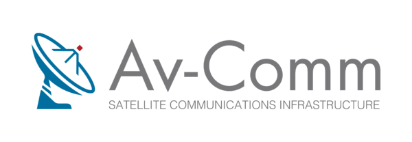 Av-Comm