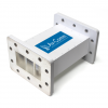 3.7-4.2GHz C Band Waveguide Filter