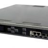 DCP3000 Main Chassis