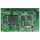 PBI P01MS Remux & Scrambler Extension Module v2
