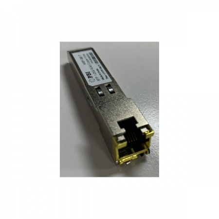 PBI SFP to 1Gb Ethernet Port Converter