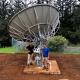 Norfolk Telecom Spark NZ